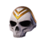 Icon derketo mask.png