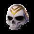 Icon derketo mask.png