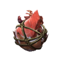 Icon lure meat regular.png