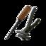 Icon modkit arm climbingBonus t3.png