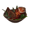 Feast of Ymir