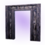 Icon tier3 savage wall frame.png