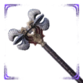 Epic icon BAS hammer.png