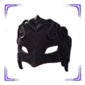 Epic icon lemurian warrior mask.png