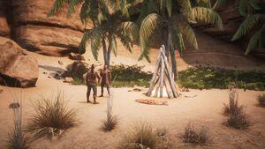 Exiles Camp 13.jpg
