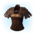 Icon Aquilonian Medium top.png