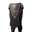 Icon BAS BearShaman Leggings.png