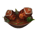 Icon exotic meat stew.png