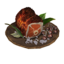 Icon hearty meal.png