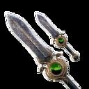 Khari Daggers