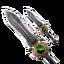 Icon khari dagger.png