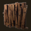Icon salvage wall.png