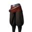Icon shemite trousers.png