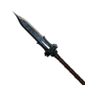 Icon star metal spear.png