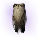 Flawless Pictish Wizard Skirt