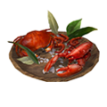 Icon cimmerian meal.png