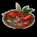 Cimmerian Feast