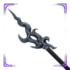 Icon envenomed pike.png