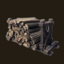 Icon log pile.png
