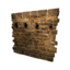 Icon t2 wall.png