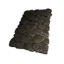 Icon tier2 roof sloped highlands.png