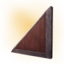 Icon tier3 khitai wall triangle.png