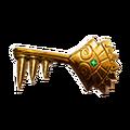 Icon Key to Razma s Quarters.png
