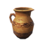 Icon pottery 4.png