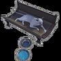 Emberlight pet cat white.png