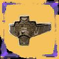 Epic icon conan royal circlet.png