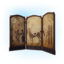 Icon aquilonian folding screen 01.png