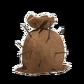Icon modkit wpn increaseDamage t1.png