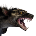 Icon pet Hyena Alpha.png