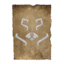 Icon Warpaint survival.png