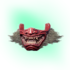 Icon Yamatai Medium Mask.png