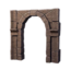 Icon arena doorFrame.png