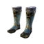 Icon khari heavy boots.png