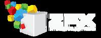 Former ZPX logo