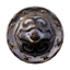 Icon BAS shield.png