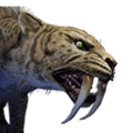 Icon pet Sabretooth.png
