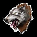 Wolf Trophy