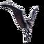 Icon Stuffed BatDemon.png
