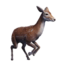 Icon Stuffed Deer.png