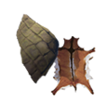 Icon convert reptile hide.png