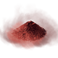 Icon dragonpowder.png