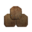 Icon modkit arm increaseArmor t1.png