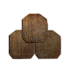 Icon modkit arm increaseArmor t1.png