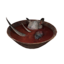 Icon rhino head soup.png