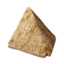 Icon tier1 roof sloped corner 90.png