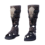 Icon BAS BearShaman Boots.png